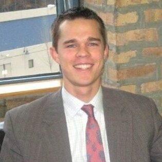 <b>Tyler Birchmeier</b>