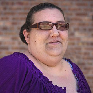 <b></noscript>Amanda Swilinski</b>
