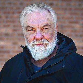 <b></noscript>Larry Fischbeck</b>