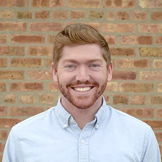 <b>Tyler Dawson</b>