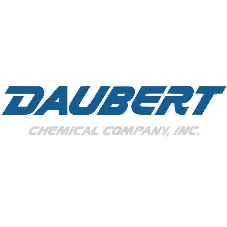 Schold Customer - Daubert